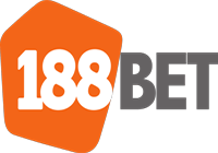 logo 188Bet casino