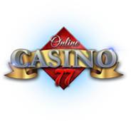 onlinecasinos77indonesia